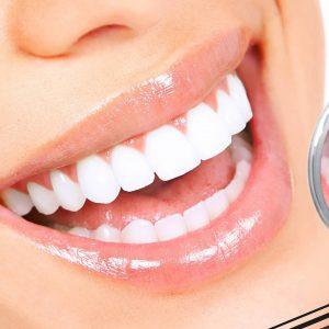 تاثیر چای بر دندان و راههای مراقبت
