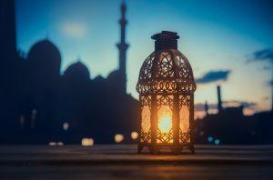 بهداشت دهان و دندان در ماه رمضان