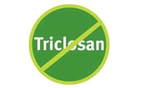تریکلوزان