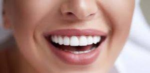 خمیر دندان بنسر