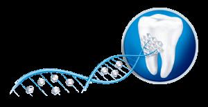 خمیر دندان حساس