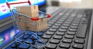 راهنمای آموزش خرید از سایت بنسر