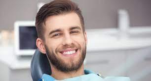 دلایل شفاف و شیشه ای شدن دندان ها