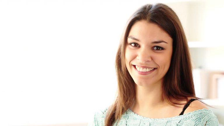 5 نکته برای یک لبخند زیبا