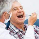 همه چیز درباره سلامت دهان و دندان مبتلایان به دیابت نوع 1