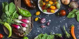 غذاهای غنی از کلسیم: برای داشتن دندانهای سالم چه بخوریم؟